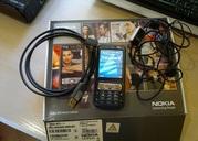 Продаю Nokia N73 Music Edition