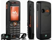 W200i +375292392486