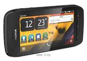 Продам новый Nokia 603 Мозырь
