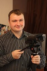 Профессиональная видеосъемка в Мозыре