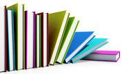 Рада Вам предложить широкий спектр образовательных услуг по написанию