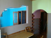 Квартира на сутки.WI-Fi. TV- 40 каналов. 8-029-732-08-08