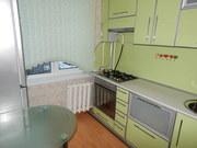 Квартира 2х комн на сутки в Мозыре т 80297321503