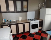 Сдаю 2х комн квартиру на сутки в Мозыре т 80297321503