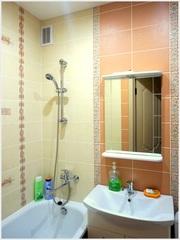 Квартира для гостей города с посуточной оплатой 8-029-537-00-14