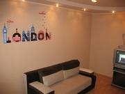 1-2-3 комнатные квартиры посуточно в различных районах г.Мозыря