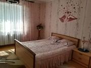 1-ая уютная квартира с хорошим ремонтом