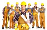 Ищешь хороших строителей по хорошим ценам?