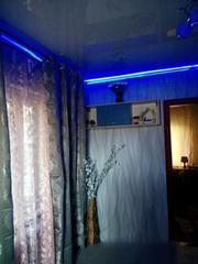 1, 2, 3, 4 комнатные квартиры посуточно в Мозыре тел.80297313200
