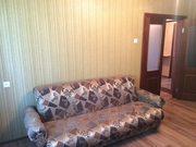 1-комнатная квартира посуточно в новостройке город Мозырь