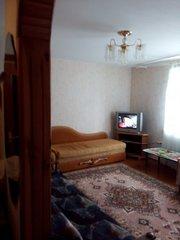 Сдам отличную квартиру в Мозыре,  +375297464520