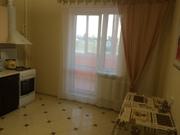 Квартира в Мозыре на часы сутки для командированных,  заочников,  гостей