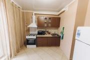 Сдам посуточно 1-2-3-х комнатные квартиры в г.Мозыре.