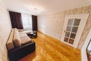 1-я квартира в Мозыре