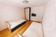 Квартиры в аренду на сутки и часы в Мозыре