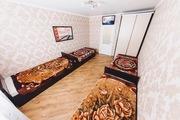 Любая квартира на сутки в городе Мозыре