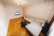 Евро квартиры в 4-м районе г.Мозыря