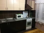 Сдам командировочным квартиру в Мозыре