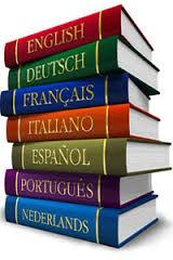 Качественные и недорогие переводы. Переводим с латышского,  английского