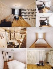 Сдам квартиру в Мозыре без посредников