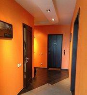 Квартира для командированных и студентов в Мозыре