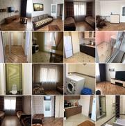 Сдам квартиру в Мозыре недорого без посредников