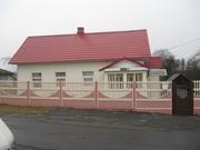 Продам Дом в  центральной части г.Мозыря.