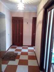 Сдам отличную квартиру в Мозыре на сутки 80297464520