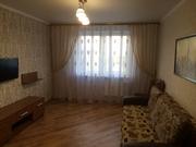 Трехкомнатная квартира люкс в Мозыре