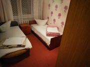 Предоставлю в аренду квартиру на 3 чел., в Мозыре для предприятий