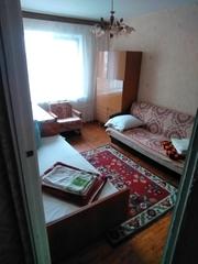 Аренда квартир в Мозыре для предприятий на  4-5 человек с 03.03.20г