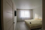 1-я квартира на сутки в Мозыре