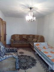 Сдам квартиру в Мозыре