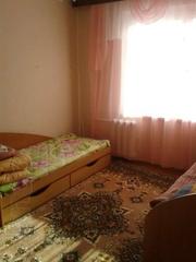 Квартира на сутки или новый год