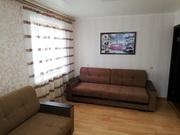 Сдаю квартиру в Мозыре